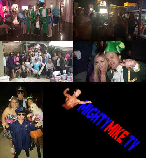 Mini Baby Shower Dwarf hire, Newport Beach, California. Mini Cop Mighty Mike Midget, Las Vegas Stag Mini Leprechaun attire. Backyard house parties themes, Specializes in Little People Events Las Vegas, Nevada.