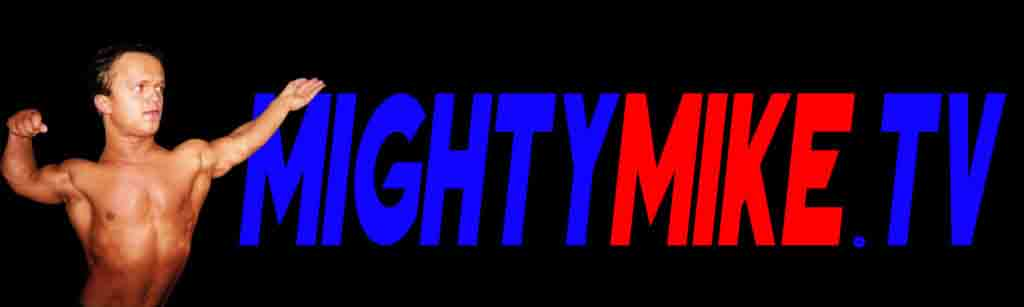 mightymike_bumper_sticker